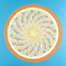 Licht-Zellen-Schwingung